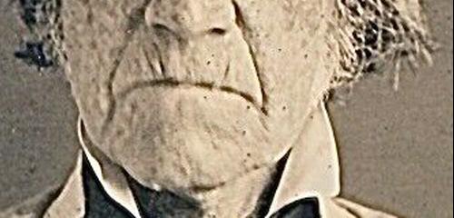 Judah Touro 2